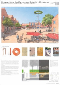 Entwurf Marktplatz pbh 2