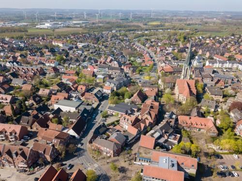 Altenberge (10 von 25)