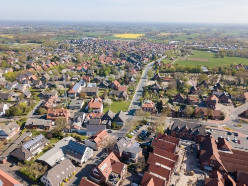 Altenberge (11 von 25)