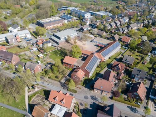 Altenberge (12 von 25)