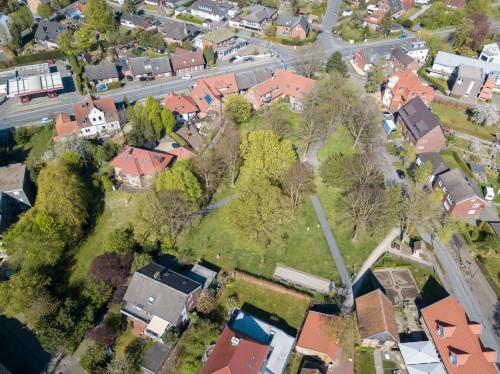 Altenberge (13 von 25)