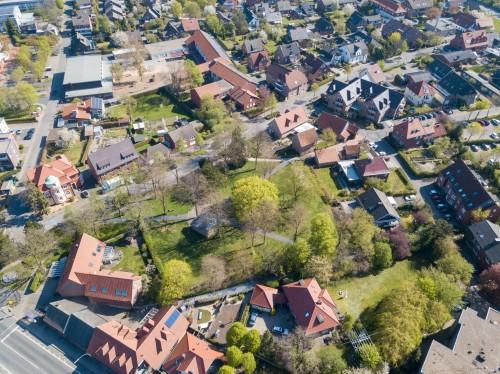 Altenberge (15 von 25)