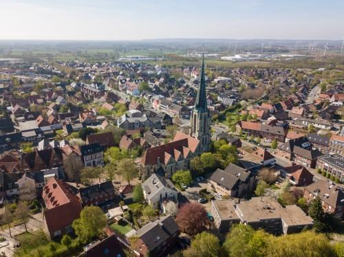 Altenberge (19 von 25)