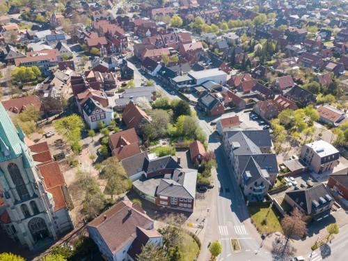 Altenberge (24 von 25)