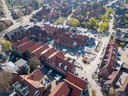 Altenberge (2 von 25)