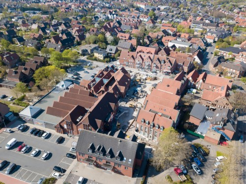 Altenberge (4 von 25)