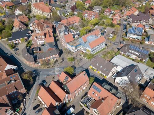 Altenberge (5 von 25)