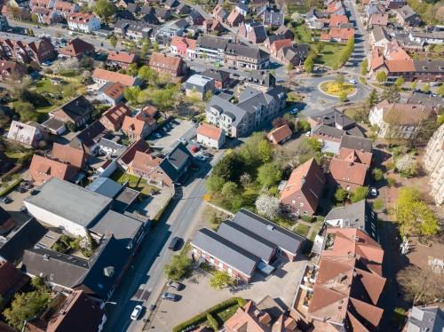 Altenberge (9 von 25)